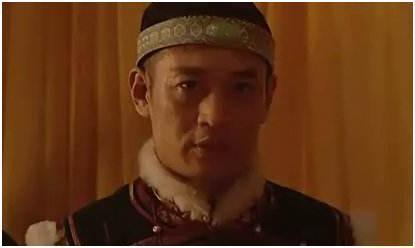 如何評價《雍正王朝》中的誠親王?