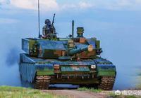 99A主戰坦克的坦克發動機是我國自主研製的嗎?