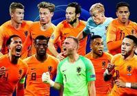 歐預賽預測:復興荷蘭遇上白俄羅斯 贏球不是問題 問題是贏幾個