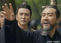 《軍師聯盟》驚現最大漏洞!主演吳秀波愁眉不展!