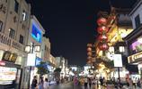 蘇州這條網紅商街,每天人氣火爆美女如雲,週末全家老少開車來逛