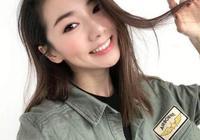 你知道程曉玥是時尚博主嗎?