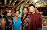 實拍:鏡頭下,嫁入中國的印度女人真實的生活百態!
