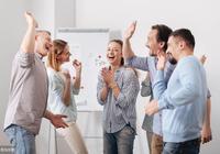 在職場中,這5件事千萬不要做,否則可能會害自己丟了工作!