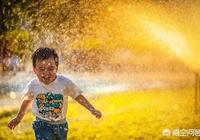 一歲寶寶有自己的意識了,不該做的事不讓他做就愛發脾氣,該怎麼引導?