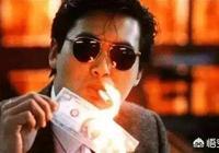 手遊是充錢越多的越厲害,玩家也都知道玩遊戲燒錢,為什麼還有那麼多人燒錢去玩呢?