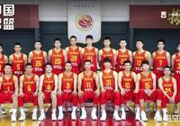6月19日,中國男籃VS澳大利亞的熱身賽幾點開始?什麼平臺直播?你更看好誰的發揮?