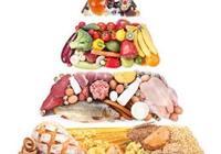 醫生說:隔夜菜不是吃不得,有幾種打死不能吃,吃完胃癌機率大增