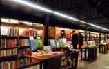 成都第一書店——方所書店