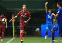 單賽季7助攻卻落選亞洲盃!29歲被裡皮忽略,曾因感情名聲大噪