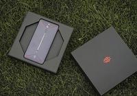 春節開黑玩遊戲就用紅魔Mars電競手機吧!還有六期免息優惠