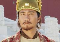 朱元璋稱帝后,想要滅掉日本永絕後患,為啥劉伯溫卻堅決反對?