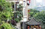 """來重慶第一網紅打卡地,除了""""千與千尋""""和夜景,你還可以這樣玩"""