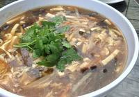 菌菇湯的做法和營養價值,抗瘤美顏效果好到不敢相信