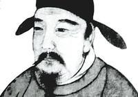 名相逸事:崔浩,當漢奸背叛民族被滅三族