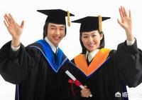 為什麼很多博士生寧願進入高校當老師,而不願意進大公司工作?
