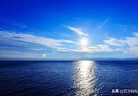 貝加爾湖的難解之謎