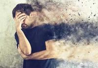 抑鬱症患者即使康復了,腦子真的跟原來會不一樣嗎?是性格變了,還是反應思考能力變慢?