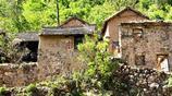 山西晉南中條山有個偏僻地帶,1個村4戶人家3個縣戶口,看啥情況