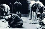 老照片:回顧1945年日本投降十大經典畫面