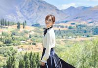 《妻子的浪漫旅行》兩季播放量近46億 全能團長謝娜獲口碑
