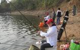 野釣時常會碰到掛底,那麼要如何去避免和注意呢?大家可以來看看