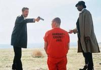 全球公認的6部高境界電影,值得重溫一遍又一遍!