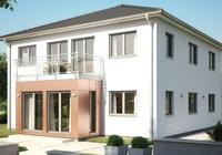 農村建房有什麼便宜又好的建築材料推薦?
