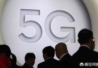 蘋果與高通終止所有正在進行的訴訟,5G手機還要華為的巴龍基帶嗎?