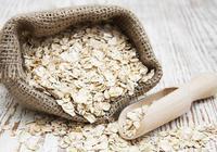每天吃燕麥可以減肥 燕麥減肥食譜推薦