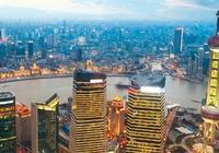上海國資國企改革又邁出重要一步:上海建科完成科研院所混改首單