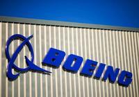 民航早報:今年5月 波音公司只交付30架飛機
