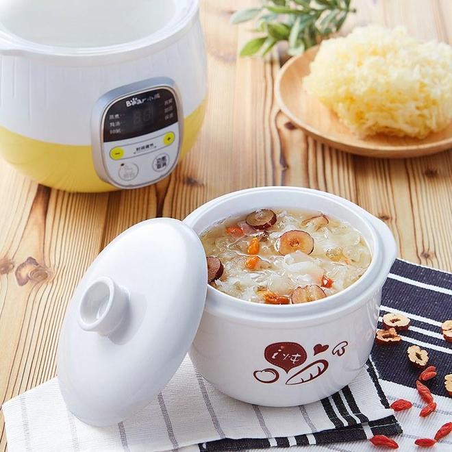 中國製造確實牛,6款精緻廚房小家電,百元價格就能搞定所有美食