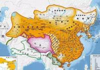帝國遺民:西域唐軍的最後下落