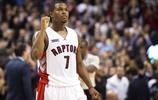 NBA現役10大控球后衛,保羅第四,庫裡力壓威少排榜首