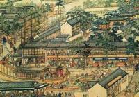 此條約讓清朝在領土上吃大虧 卻是最值得籤的一次不平等條約