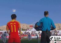 裡皮下場比賽必須讓他首發了:31歲國腳對國足太重要!
