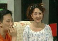 《東北一家人》朱婷婷,東北人簽約TVB,近照滄桑兒子是小帥哥