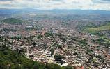 洪都拉斯Honduras