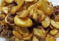 五香滷蠶豆,醬香蠶豆,精滷玉米棒,香薰玉米棒