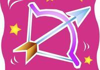 射手座配對:射手座男生最配的星座