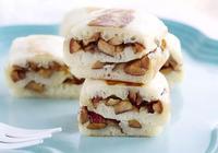 看了《早餐中國》,晒出自己的早餐,知道這是哪裡的美味嗎?