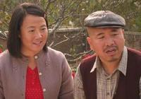 《鄉村愛情》演的是真實的農村人嗎?