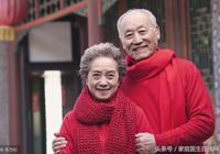 """這3種食物能與中風""""抗衡"""",家裡有老人,就該常買來吃"""