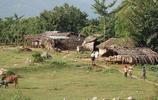 直擊:中印邊境兩地農村人生活,印度村民羨慕中國人!