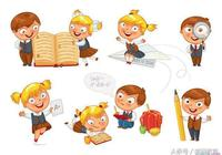 六年級語文複習知識點 六年級語文複習知識總結