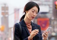 免費註冊香港Apple ID教程:總會有需要的時候