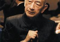 吳清源:我為什麼加入日本國籍