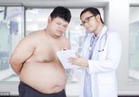醫生自己脂肪肝,怎麼消除脂肪肝?做到這3點遠離脂肪肝