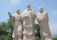 黑格爾質疑《論語》,還說中國沒有哲學,老子六個字就反駁了!